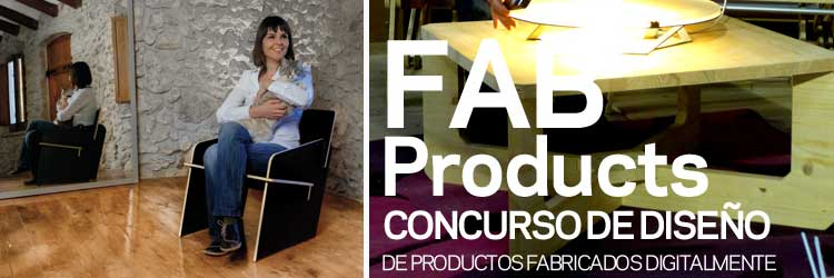 2creativo FAB products