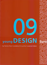 Cover of 09 Young Design
