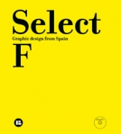 Cover of Select F