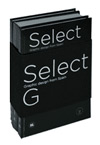 Cover of Select G