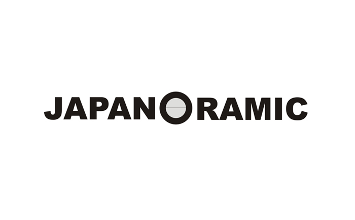 Logotip JapanOramic