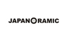 Logotip JapanOramic - miniatura