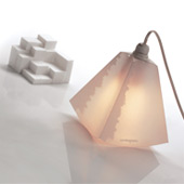 Industrial Project: MiniAbetus Lamp - thumbnail