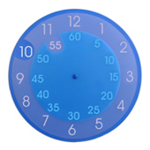 Industrial Project: DidacTIC·TAC clock - thumbnail