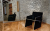 Photo FLAT KIT Armchair - thumbnail