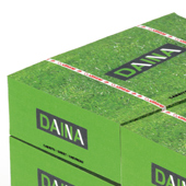 Packaging Project: Wholesale meat product: Daina - thumbnail
